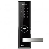 [삼성] SHS-H500