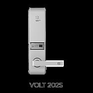 [혜강시큐리티] VOLT 202S (볼트 202S)