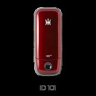 [혜강시큐리티] ID 101